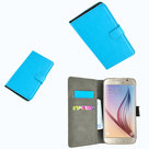 Samsung-galaxy-s6-turquoise-wallet-bookcase