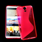 Htc-one-e9-plus-slicone-case-roze