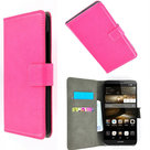 Huawei,p8,book,style,wallet,case,roze
