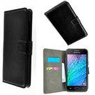 Samsung-galaxy-j5-zwart-wallet-bookcase