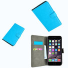 apple-iphone-7-plus-smartphone-hoesje-book-style-wallet-case-p-turquoise