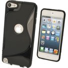 ipod-touch-5-TPU-Silicone-Case--Hoesje-Zwart