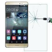 Huawei,G8,temepered,glass,folie