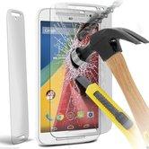 Motorola,moto,g,2014,tempered,glass
