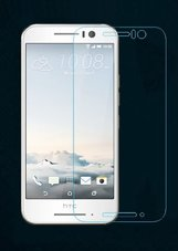 htc-one-s9-tempered-glass-glazen-screen-protector-2.5D-9H