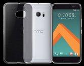 htc-10-smartphone-hoesje-silicone-tpu-case-transparant