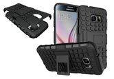 samsung-galaxy-s7-schokbestendige-smartphone-case-cover-hoesje-met-standfunctie-tweedelig-zwart