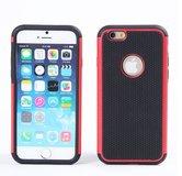 apple-iphone-6s-schokbestendige-smartphone-case-hoesje-tweedelig-rood-zwart