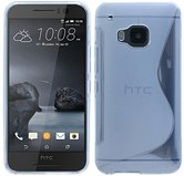 HTC-One-S9-smartphone-hoesje-siliconen-tpu-case-s-line-transparant