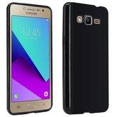 Samsung-Galaxy-J2-Prime-smartphone-hoesje-tpu-siliconen-case-zwart
