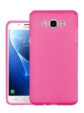 Samsung-Galaxy-J2-Prime-smartphone-hoesje-tpu-siliconen-case-roze