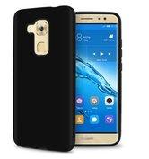 Huawei-Nova-Plus-smartphone-hoesje-tpu-siliconen-case-zwart