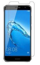 Huawei-Nova-Plus-smartphone-tempered-glass-/-glazen-screenprotector-2.5D-9H