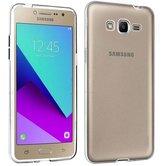 Samsung-Galaxy-J2-Prime-smartphone-hoesje-tpu-siliconen-case-transparant