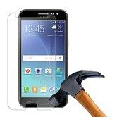 Samsung-Galaxy-J2-2016-smartphone-tempered-glass-/-glazen-screenprotector-2.5D-9H